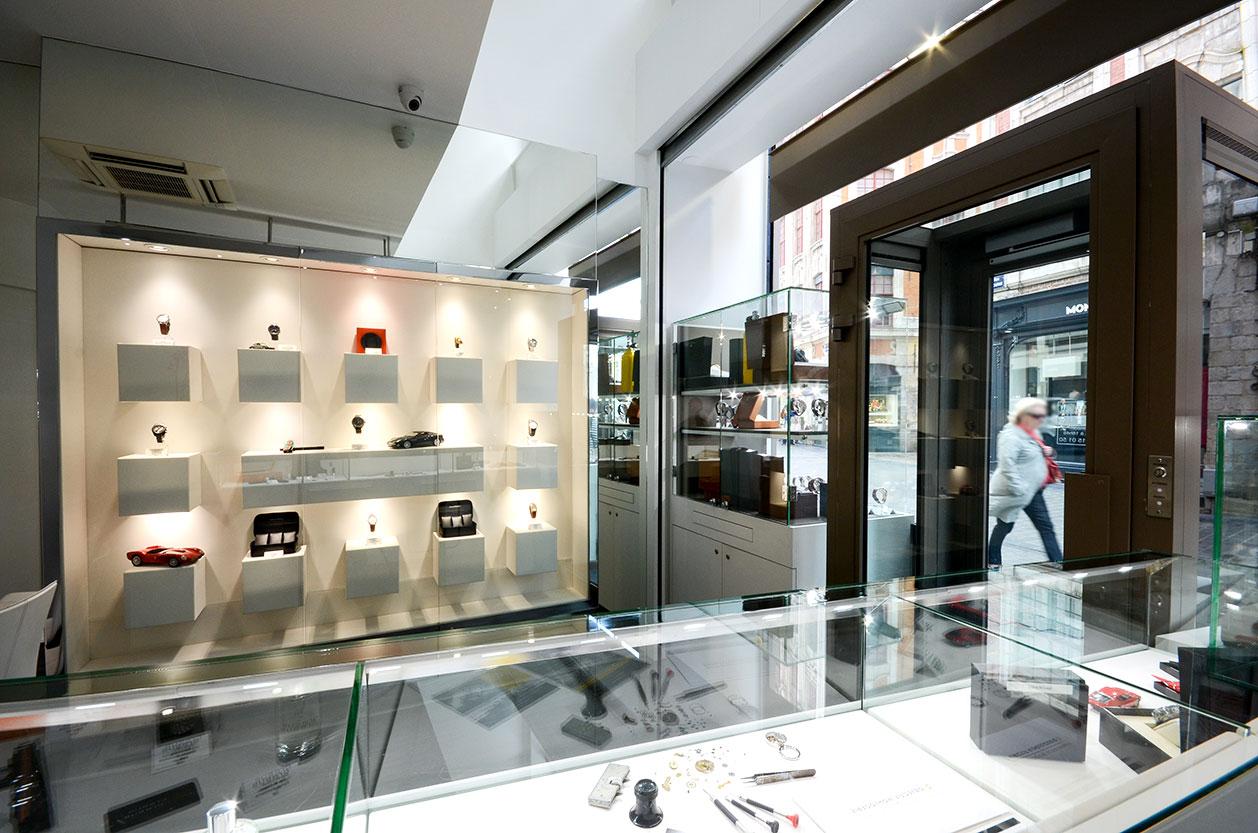 Boutique Design Lille lille's store