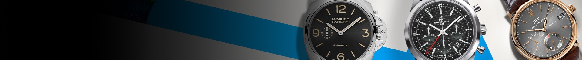 Great Watch Deals