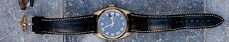 Cresus montres de luxe d'occasion facebook