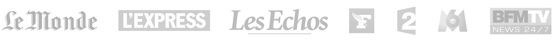 La presse parle de Cresus